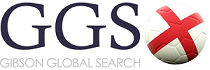 Gibson Global Search